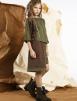 GemKids |  | Одежда для детей и подростков |