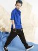 GemKids | Контакты | Одежда для детей и подростков |
