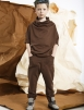 GemKids | Худи Ameixa | Одежда для детей и подростков |