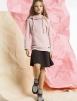 GemKids | Худи Costa | Одежда для детей и подростков |
