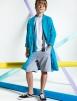 GemKids | Худи Morango | Одежда для детей и подростков |