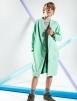 GemKids | Мантия Lago | Одежда для детей и подростков |