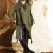 GemKids | Худи Lilian | Одежда для детей и подростков |