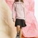 GemKids | Худи Carol | Одежда для детей и подростков |