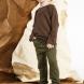 GemKids | Кардиган Satellite | Одежда для детей и подростков |