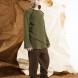 GemKids | Кардиган Perfection | Одежда для детей и подростков |