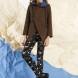 GemKids | Кардиган Catswalk | Одежда для детей и подростков |