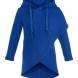 GemKids | Худи Pimpf | Одежда для детей и подростков |