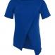 GemKids | Футболка Skyline | Одежда для детей и подростков |