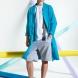 GemKids | Мантия Natacao | Одежда для детей и подростков |