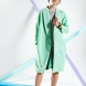 GemKids | Мантия Alvorada | Одежда для детей и подростков |