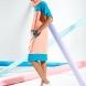 GemKids | Платье Melancia | Одежда для детей и подростков |