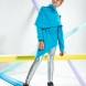 GemKids | Худи Onda | Одежда для детей и подростков |