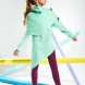GemKids | Худи Selva | Одежда для детей и подростков |