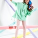 GemKids | Худи Palmeira | Одежда для детей и подростков |