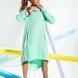 GemKids | Худи Laranja | Одежда для детей и подростков |