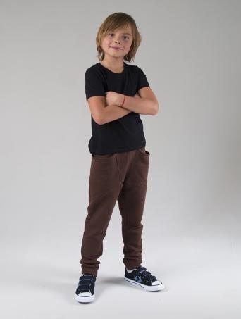 GemKids | Брюки Chali | Одежда для детей и подростков |