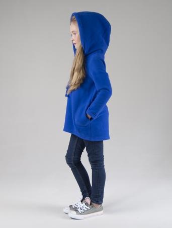 GemKids | Худи Shine | Одежда для детей и подростков |