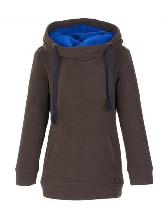 GemKids | Кардиган Julia | Одежда для детей и подростков |