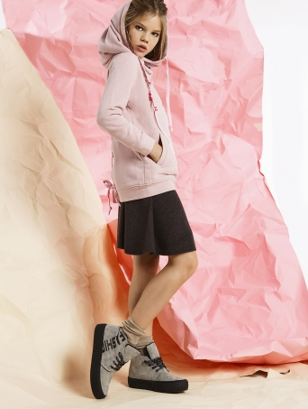 GemKids | Кардиган Carol | Одежда для детей и подростков |