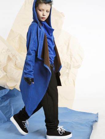 GemKids | Кардиган Bonfire | Одежда для детей и подростков |
