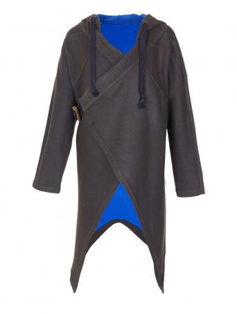 GemKids | Кардиган Powerage | Одежда для детей и подростков |