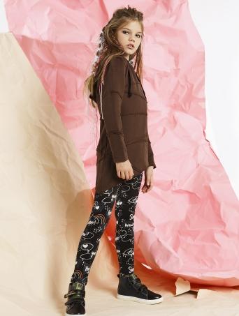 GemKids | Кардиган Frantic | Одежда для детей и подростков |
