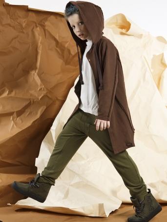 GemKids | Кардиган Sympathy | Одежда для детей и подростков |