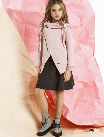GemKids | Худи Fpmip | Одежда для детей и подростков |