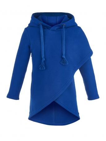 GemKids | Кардиган Pimpf | Одежда для детей и подростков |