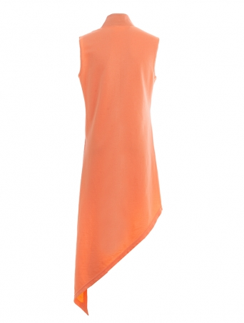GemKids | Платье Kvеt | Одежда для детей и подростков |
