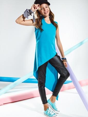 GemKids | Платье Tani | Одежда для детей и подростков |