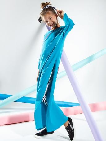 GemKids | Платье Usvit | Одежда для детей и подростков |