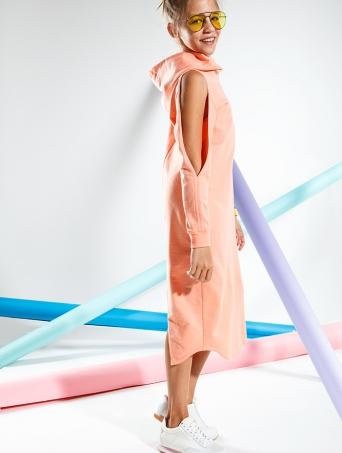 GemKids | Худи Mirtilo | Одежда для детей и подростков |