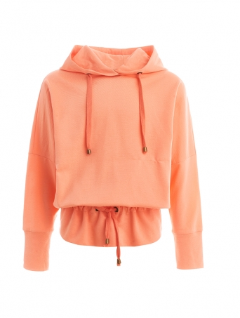 GemKids | Худи Praia | Одежда для детей и подростков |