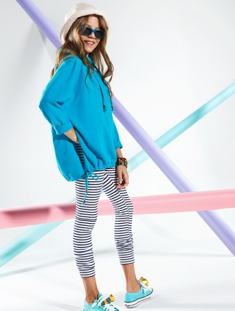 GemKids | Худи Vela | Одежда для детей и подростков |