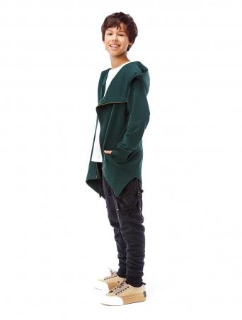 GemKids | Мантия Cirran | Одежда для детей и подростков |