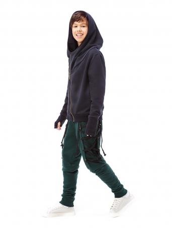 GemKids | Мантия Evall | Одежда для детей и подростков |