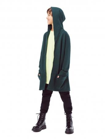 GemKids | Мантия Cerbin | Одежда для детей и подростков |