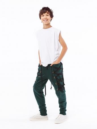 GemKids | Брюки Folie | Одежда для детей и подростков |