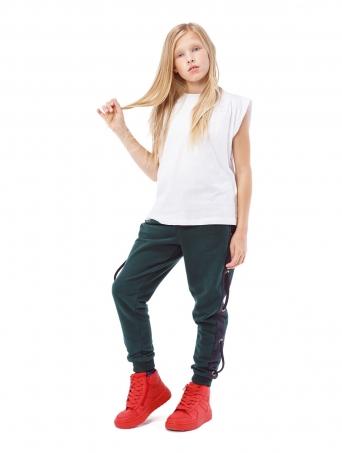 GemKids | Брюки Easnadh | Одежда для детей и подростков |