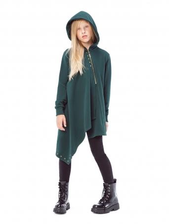 GemKids | Мантия Zireael | Одежда для детей и подростков |