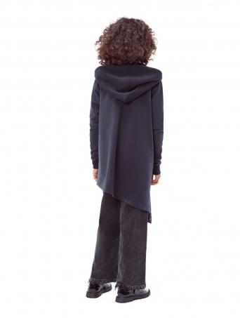 GemKids | Мантия Zireael Dark | Одежда для детей и подростков |