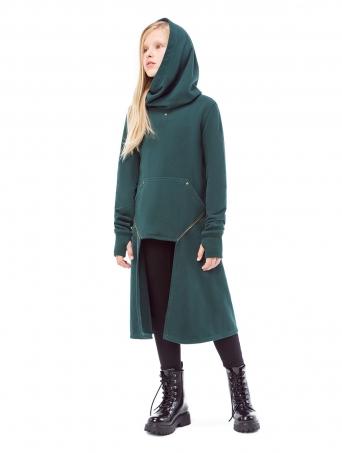 GemKids | Мантия Lara | Одежда для детей и подростков |