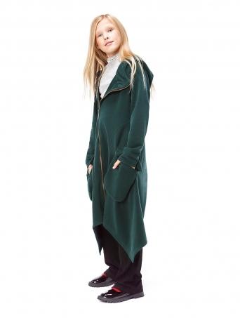GemKids | Мантия Breoga | Одежда для детей и подростков |