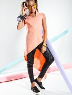 Платье Kvеt