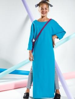 Платье Usvit